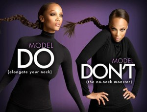Modeling-Tips-from-Tyra-Banks4
