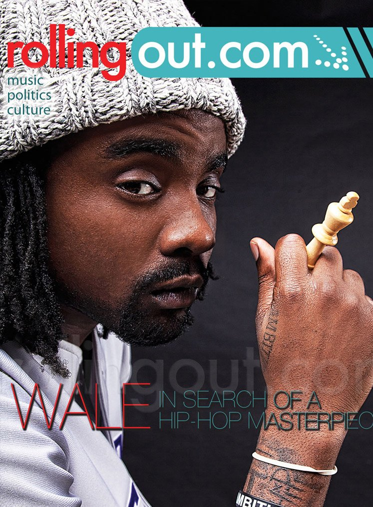 26_cover_Wale_ENTERTAINMET