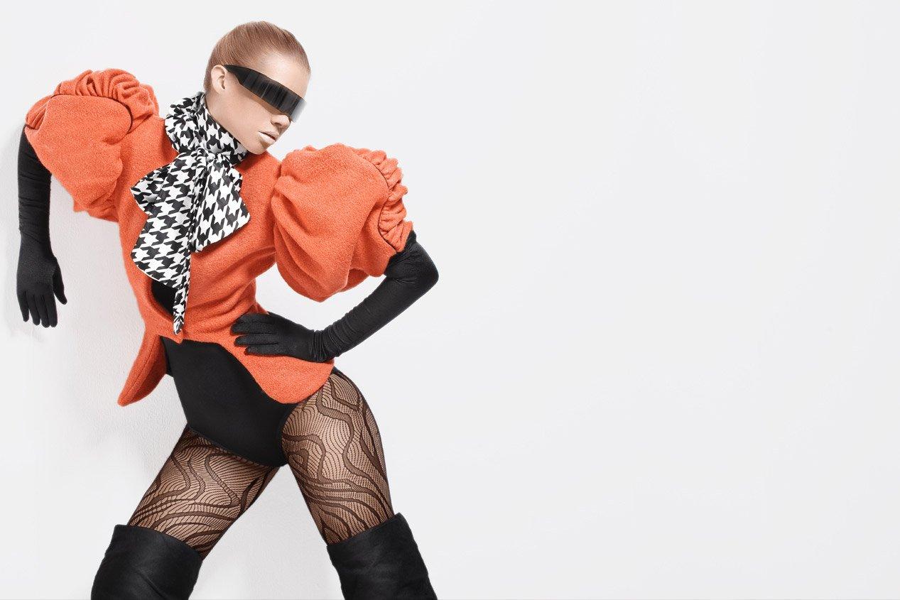44_fashion-orange1V2