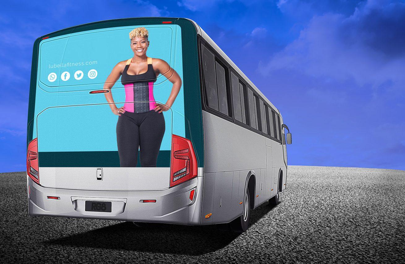 Bus_Mockup_By_RG8-Creative