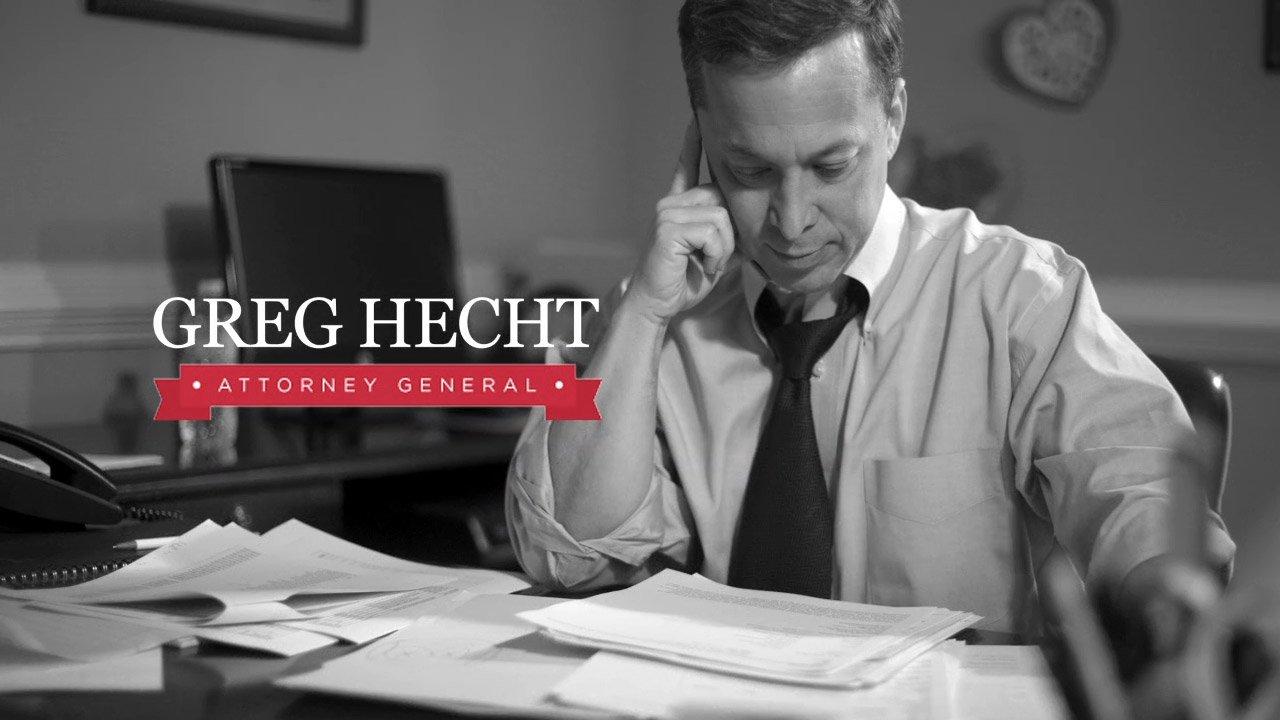 Hecht—Hecht-FallThroughTheCracks-