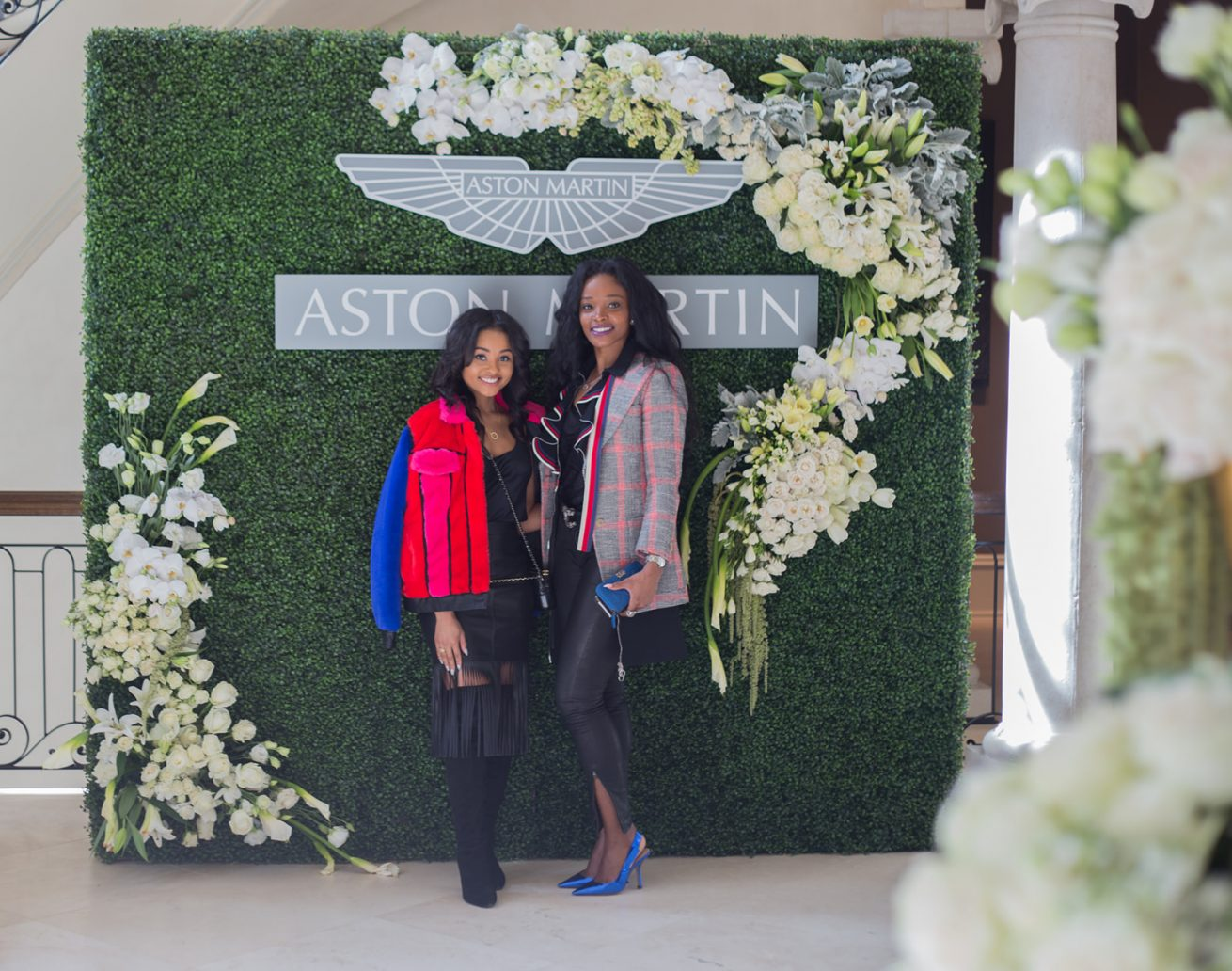 Aston-Martin-luncheon_lyndalouis-0145_websize